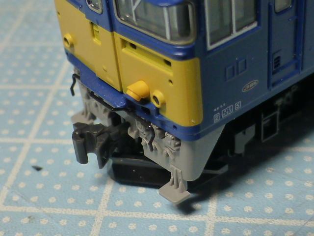 P1120997.jpg