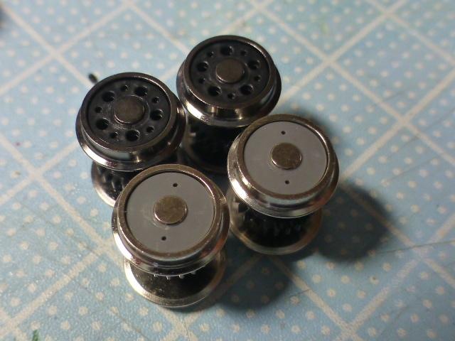 P1130038.jpg