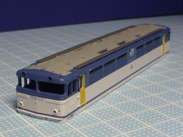 P1150390.jpg