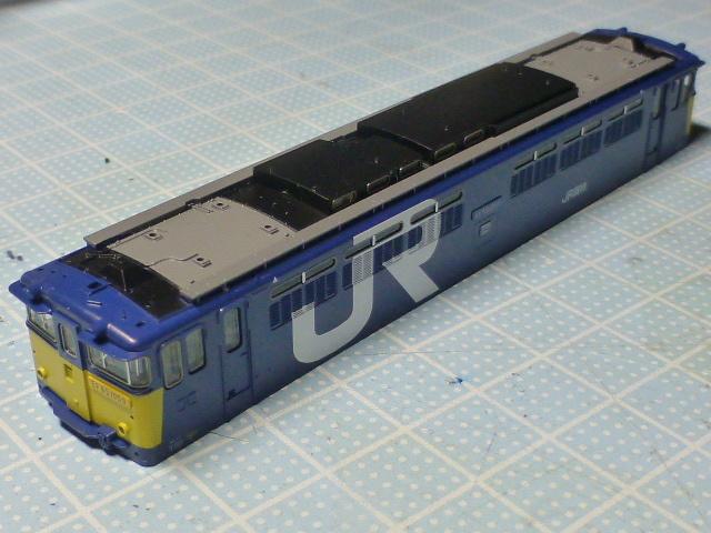 P1150545.jpg
