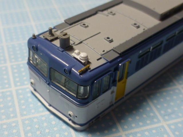 P1150657.jpg