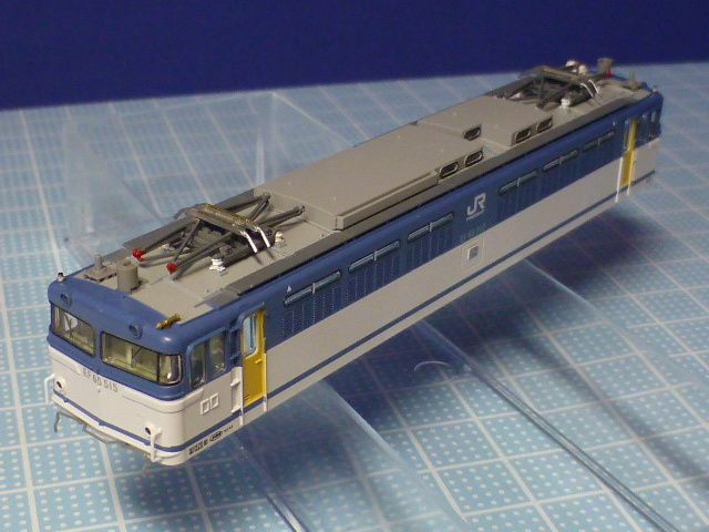 P1150663.jpg