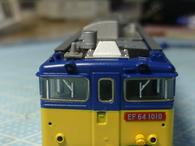 P1160110.jpg