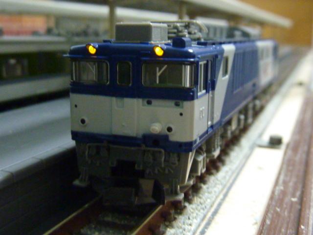 P1210881.jpg