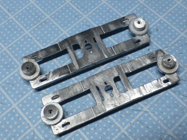 P1230755.jpg