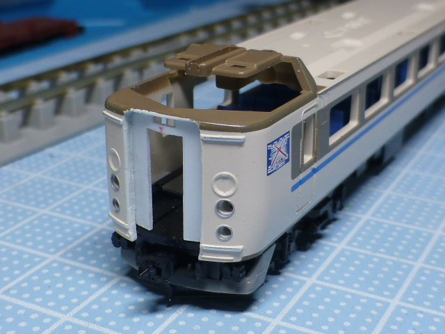 P1240050.jpg