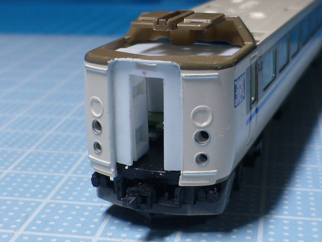 P1240055.jpg