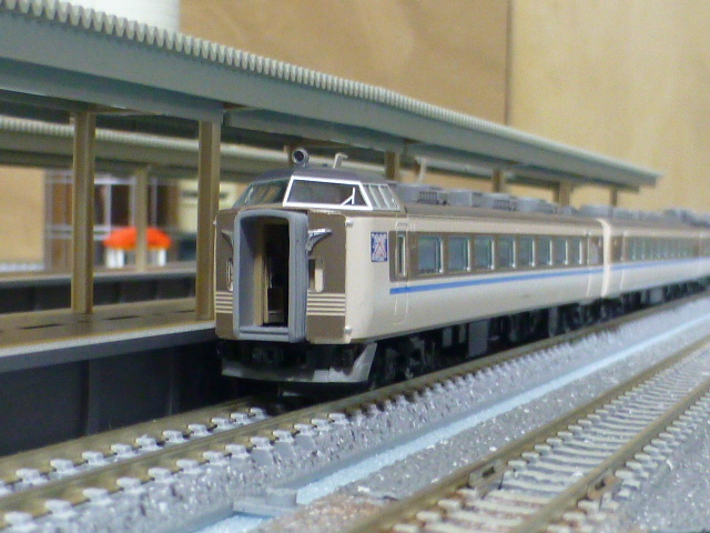 P1240152.jpg