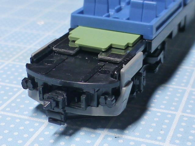 P1240321.jpg