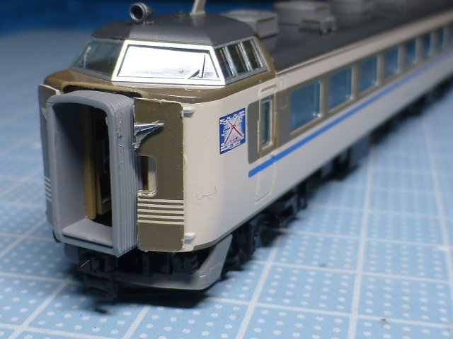 P1240322.jpg