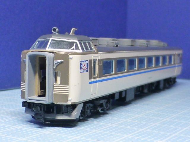 P1240325.jpg