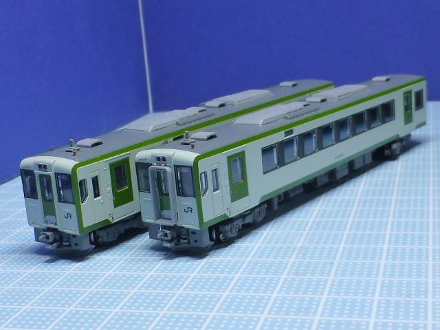 P1260134.jpg