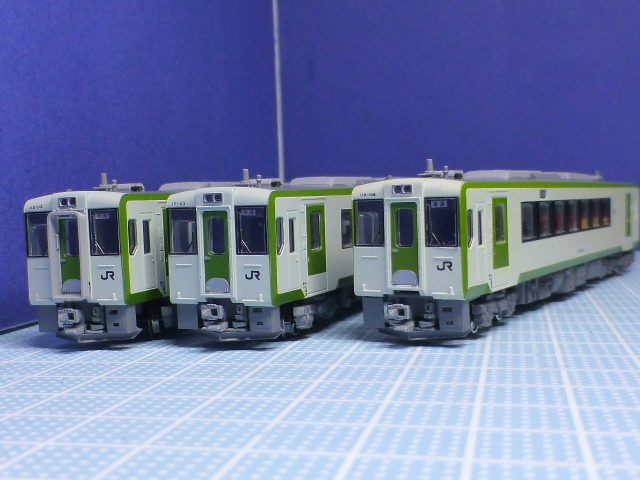 P1260144.jpg