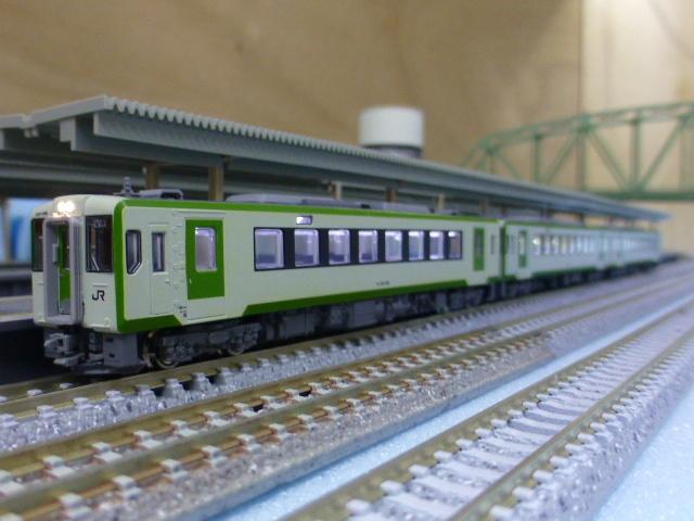 P1260150.jpg