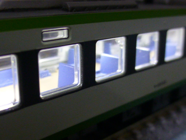 P1260197.jpg