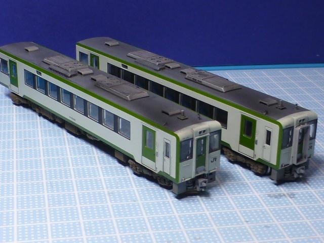 P1260269.jpg