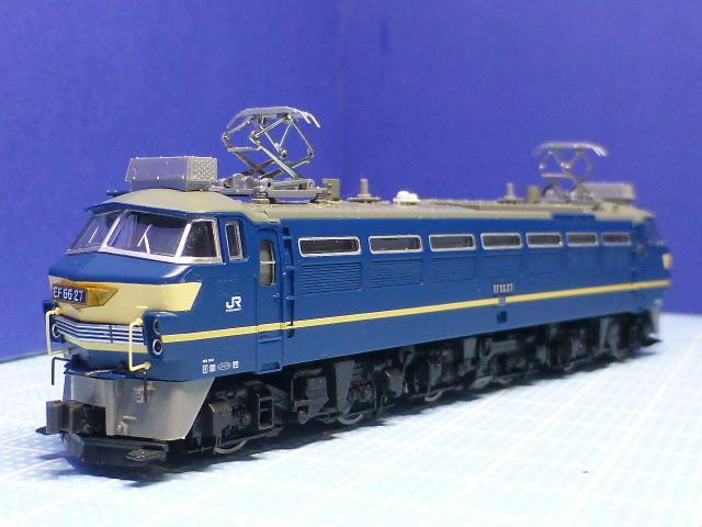 P1260863.jpg