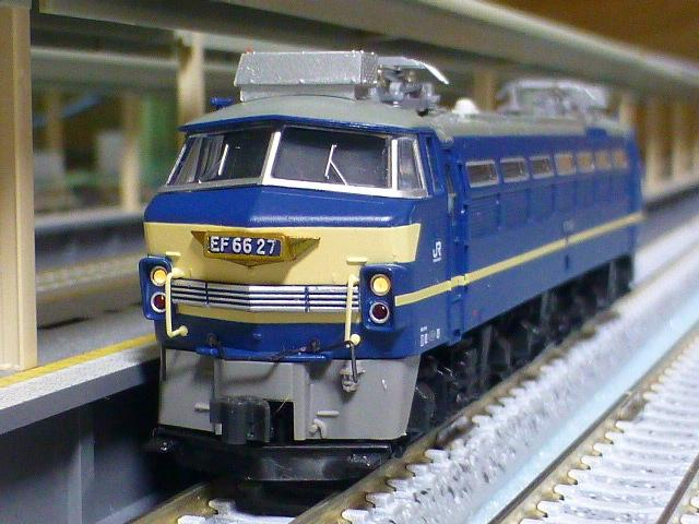 P1260998.jpg