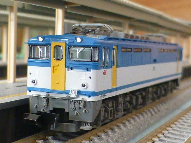 P1270108.jpg