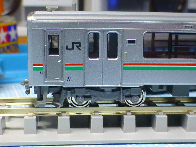 P1270250.jpg