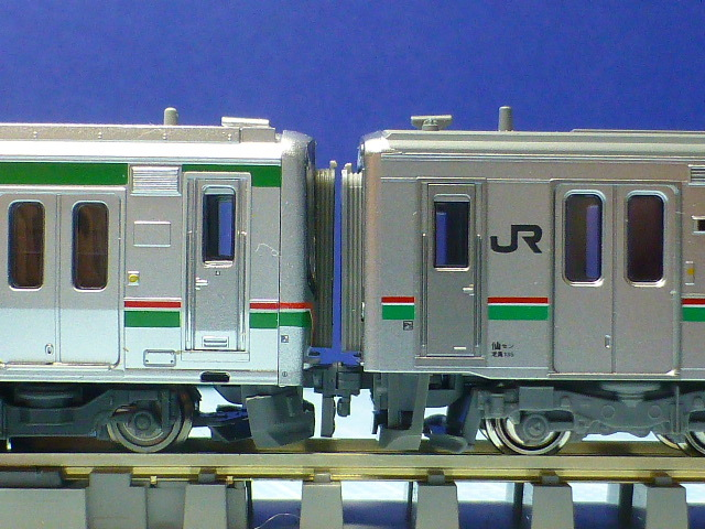 P1270255.jpg