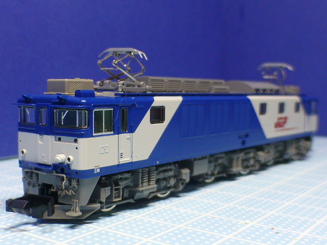 P1270944.jpg