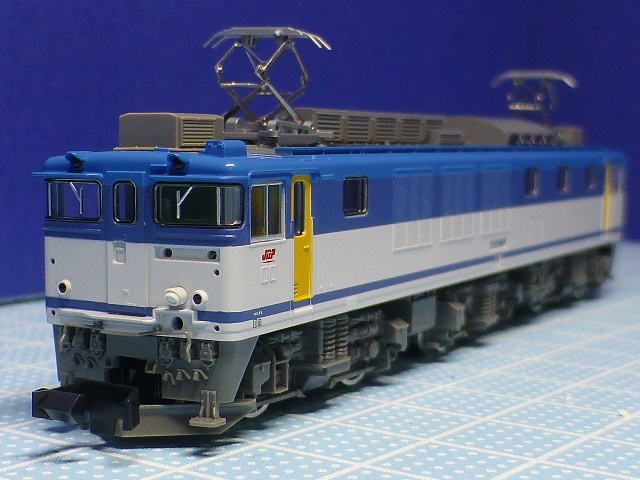 P1270954.jpg