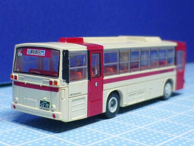 P1280359.jpg
