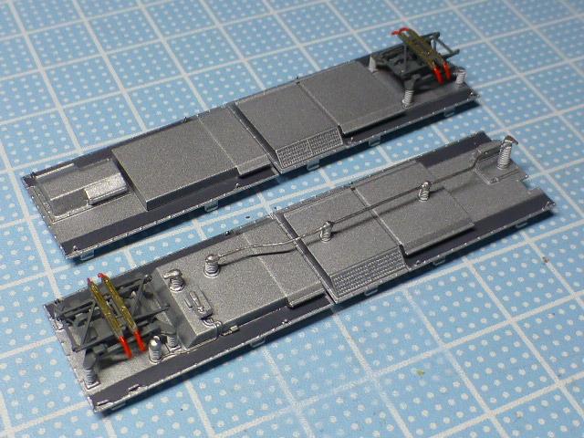 P1280472.jpg