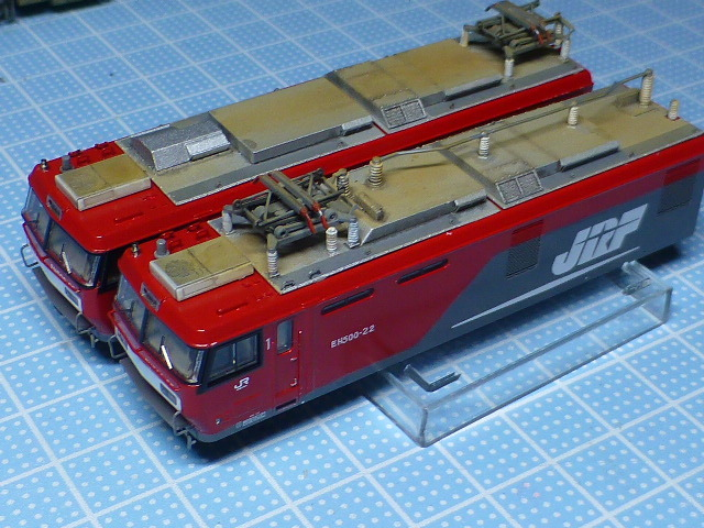 P1280763.jpg