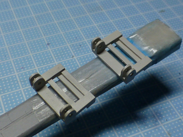 P1290059.jpg
