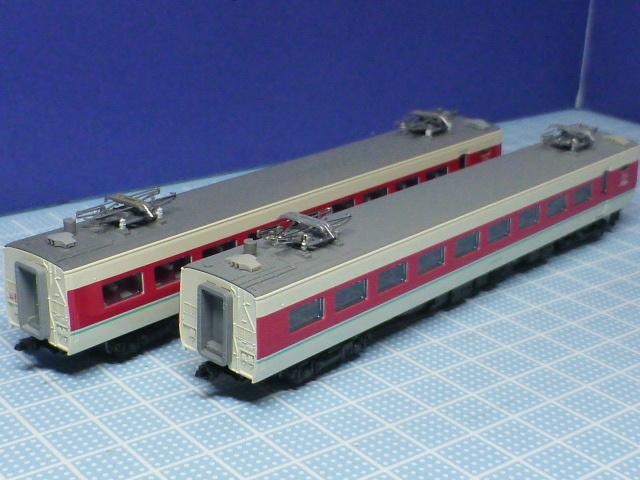 P1290445.jpg