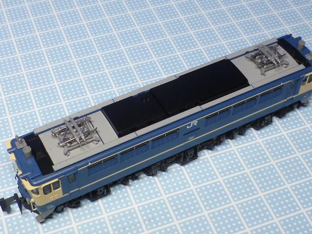 P1290767.jpg