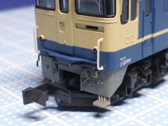 P1290777.jpg