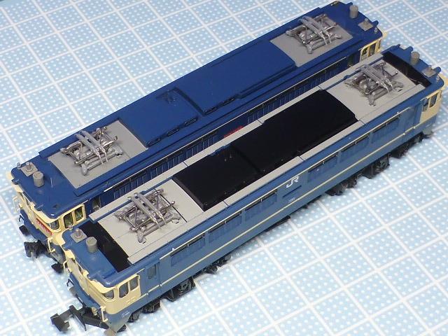P1290787.jpg