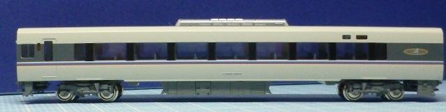 P1290996.jpg