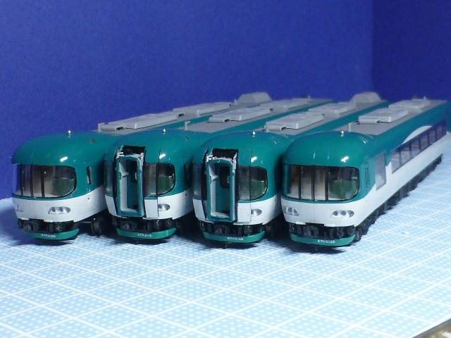 P1320032.jpg