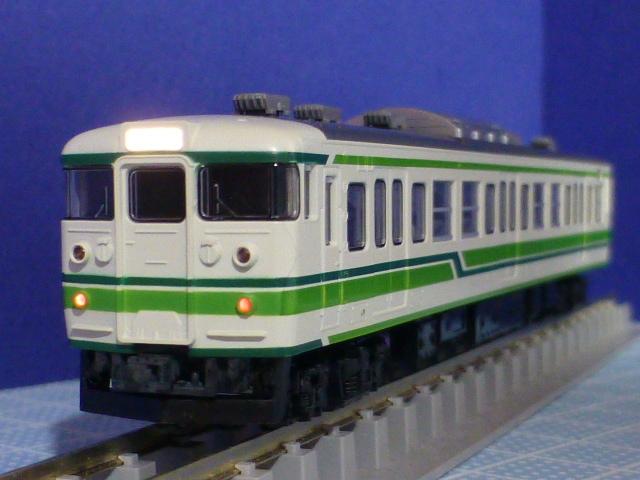 P1320195.jpg