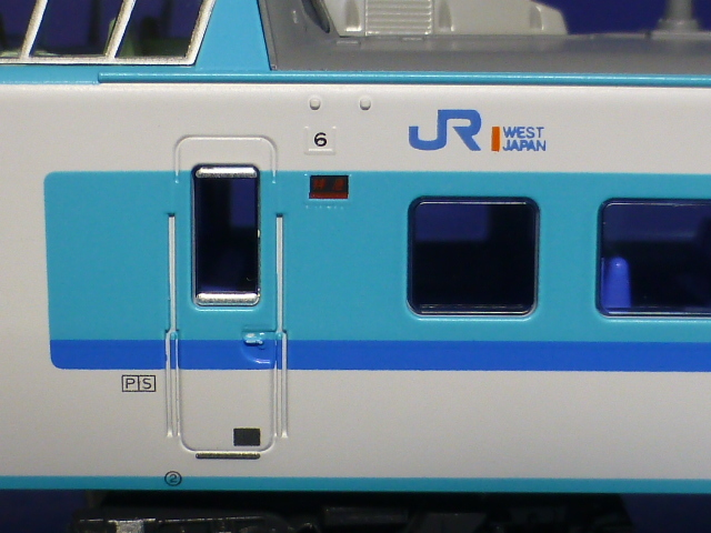 P1320400.jpg