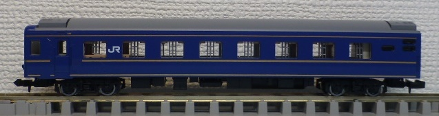 P1330720.jpg