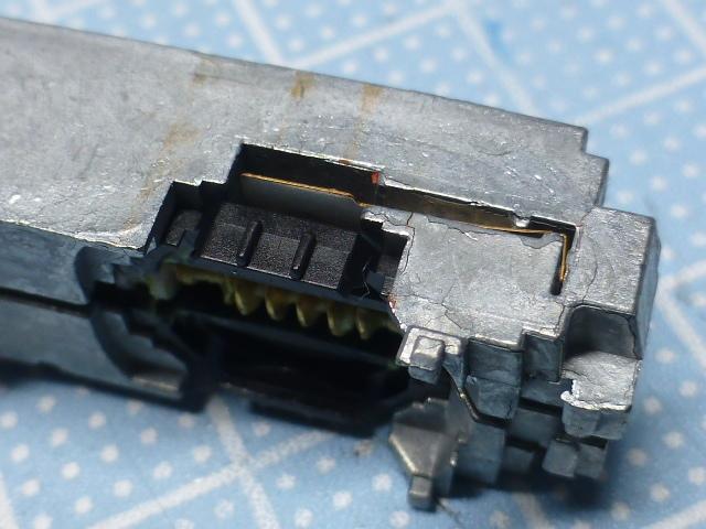 P1330965.jpg