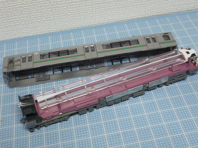 P1340303.jpg