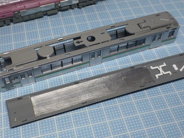 P1340308.jpg