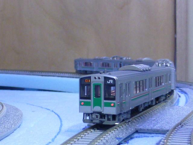 P1340312.jpg