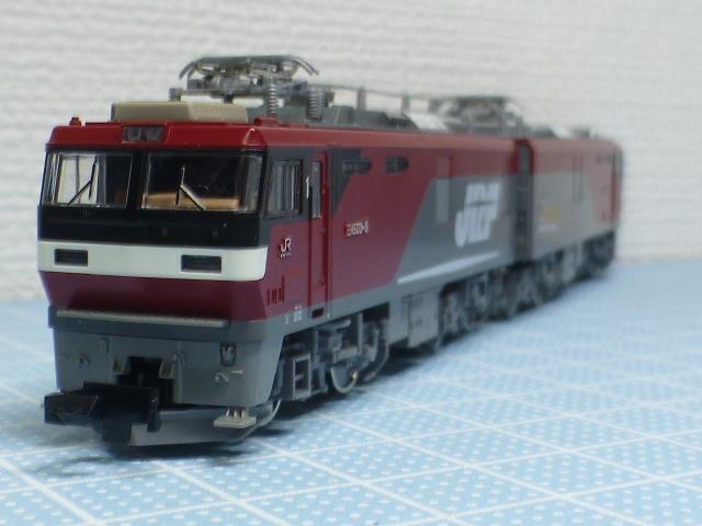 P1340746.jpg