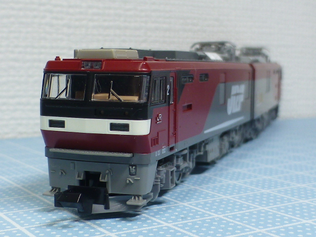 P1340747.jpg