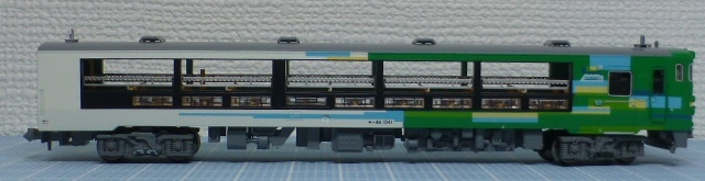 P1350168.jpg