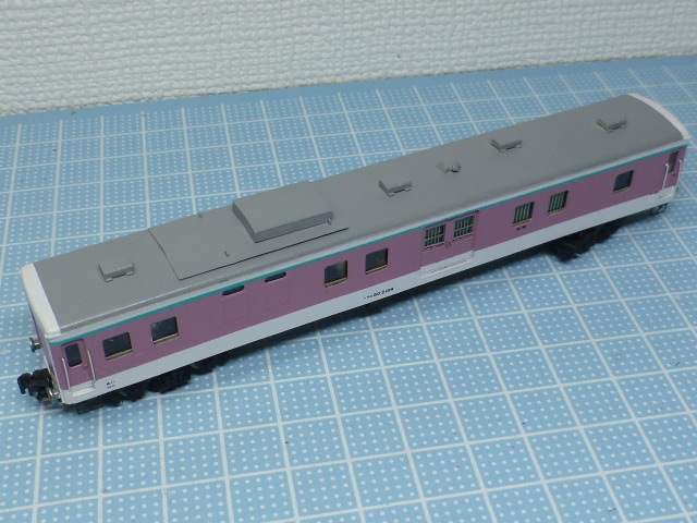 P1350898.jpg
