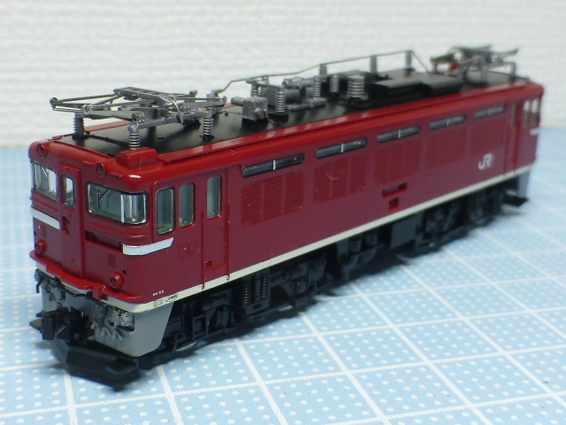 P1360997.jpg