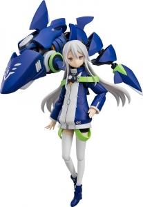ミオ&Type15 Ver2